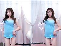 Korean bj dance 108 지삐 jeehyeoun