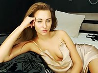 Excellent xxx movie Webcam private crazy you've seen
