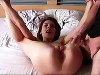 Geile Deutsche Amateur Frau DKD