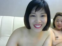 slut nina_lee flashing pussy on live webcam - 6cam.biz