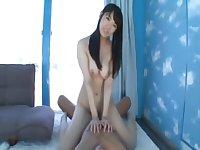Amazing sex scene Asian exotic full version
