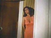 ROKO VIDEO - Taboo 2