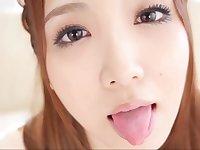 Erotic Tease - Horny Voice 4 Tomoda Ayaka - VOIC-004