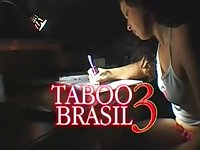(BD) Taboo Brazil three